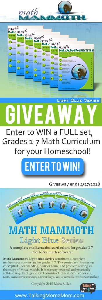 892 best giveaways for thinking kids images on pinterest east math mammoth giveaway 3 winners to win a full set of grades 1 7 math curriculum fandeluxe Images