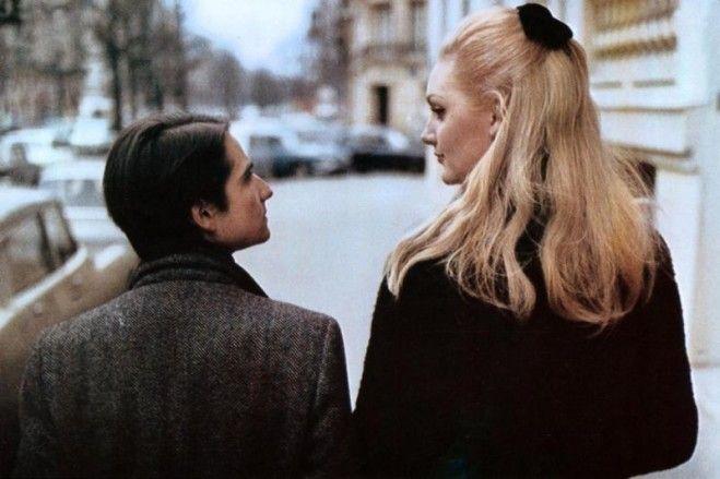 Baisers volés (Baci Rubati) – di François Truffaut: Venezia Classici a Venezia 71