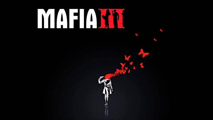 awesome mafia iii wallpaper