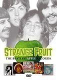 Strange Fruit - The Beatles' Apple Records [DVD]