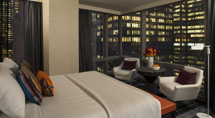 Booking.com: Hotel Courtyard by Marriott New York -walking distance to Times Square! Manhattan/Central Park , New York City, USA - 3946 Guest reviews . Book your hotel now! Perfect for 3 - 2adults,1child