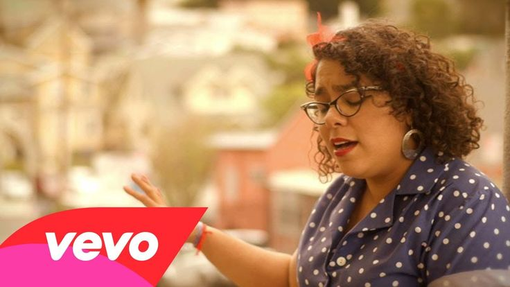 La Santa Cecilia - Ice, Hielo. I was moved to tears. I can't believe I just now stumbled across this song. Beautiful video about an immigrant family facing deportation.