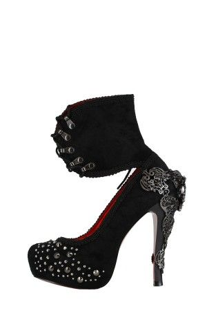 Zapatos blancos Pleaser Dolly para mujer Stonefly Sandalias AQUA III 2 NAPLACK para mujer Reebok Classic Zapatillas altas F/S HI METALLIC para mujer Zapatos blancos Pleaser Dolly para mujer Salomon Zapatillas de running CROSSAMPHIBIAN SWIFT para hombre 9wLdnAWb7