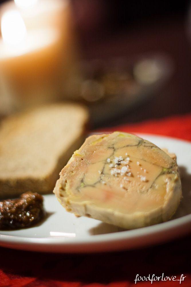 1000 id es sur le th me accompagnement foie gras sur pinterest cuisine. Black Bedroom Furniture Sets. Home Design Ideas
