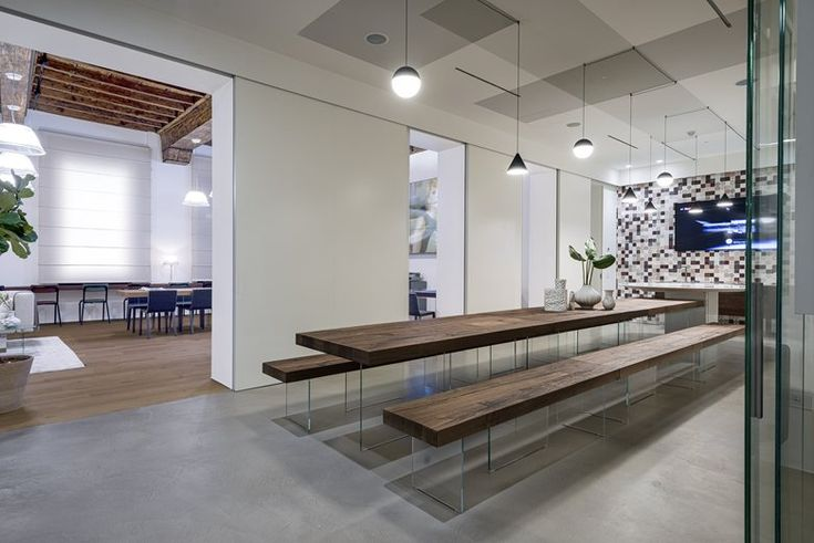 17 best images about architecture stores showrooms on for Casa lago apartments