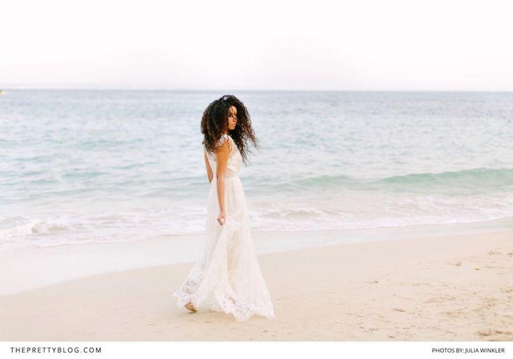 145 best kisui ♥ Styled Shoots images on Pinterest ...