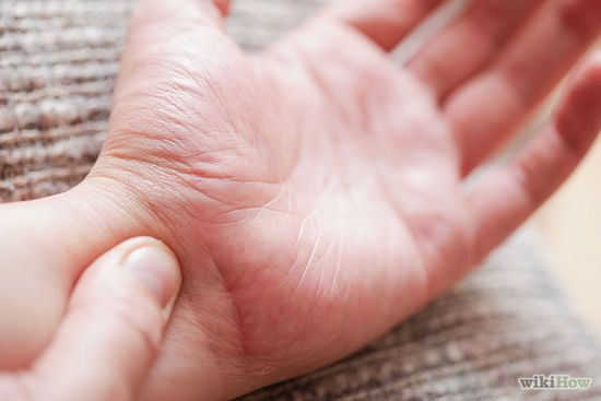 3 Ways to Cure Nausea