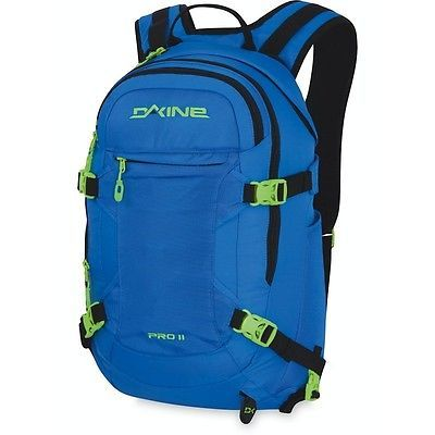 #Dakine pro 2 ski #snowboard backpack, 26l, #(8100580),  View more on the LINK: http://www.zeppy.io/product/gb/2/361318436118/