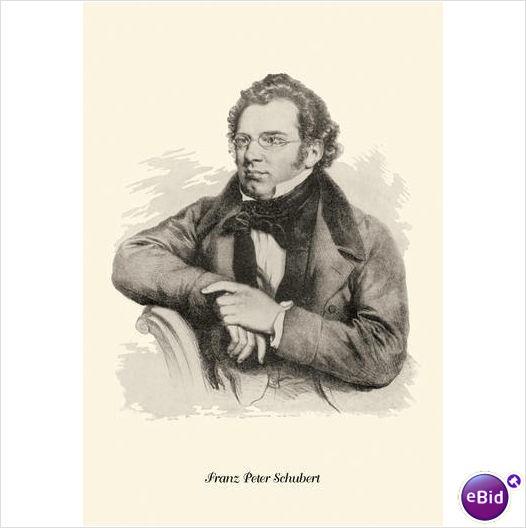 Category:Franz Schubert