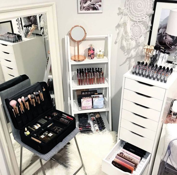 Makeup Forever Rouge Artist Natural N9 Dupe althou
