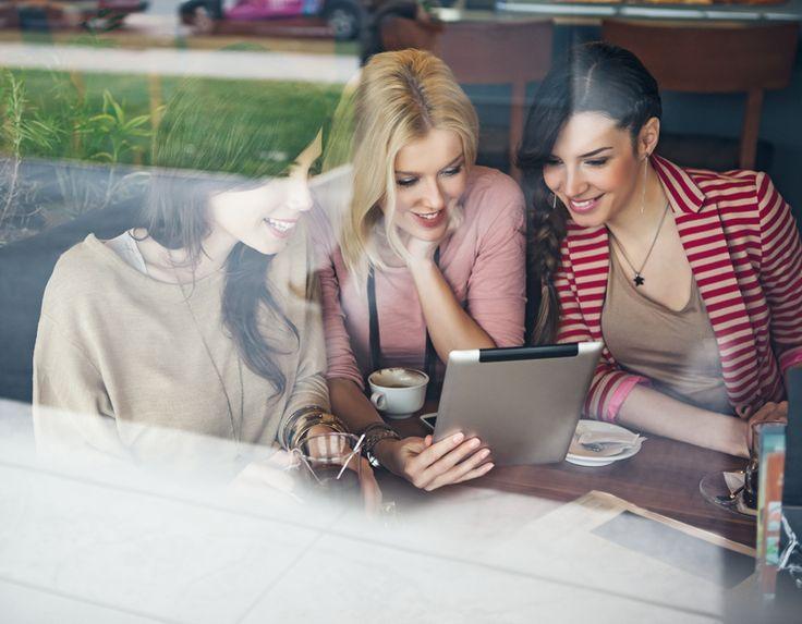 5 Hidden Ways to Boost Your Tax Refund - TurboTax Tax Tips & Videos