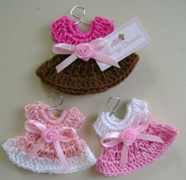 ideas para baby shower de niña - Buscar con Google
