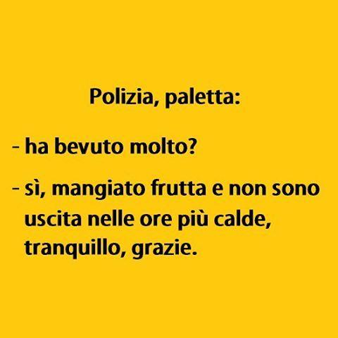 """""""(By CarlaBuy) #tmlplanet #ragazzi #alcol"""""""