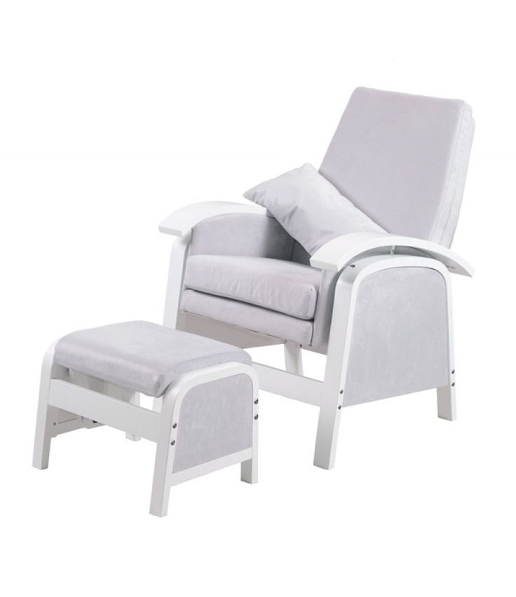 52 best nursing chairs / gliders images on pinterest | chair