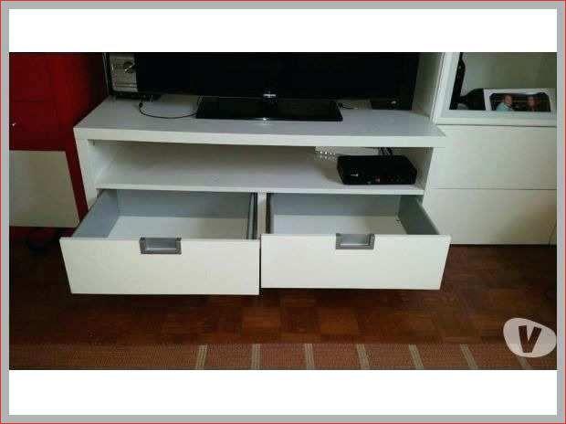15 Nice Meuble Tv Escamotable Ikea Pictures Di 2020