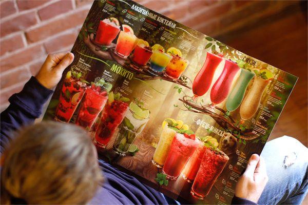 Cocktails-Menu-for-resturant-3.jpg (600×400)
