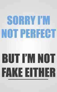 No I'm not! But close LOL