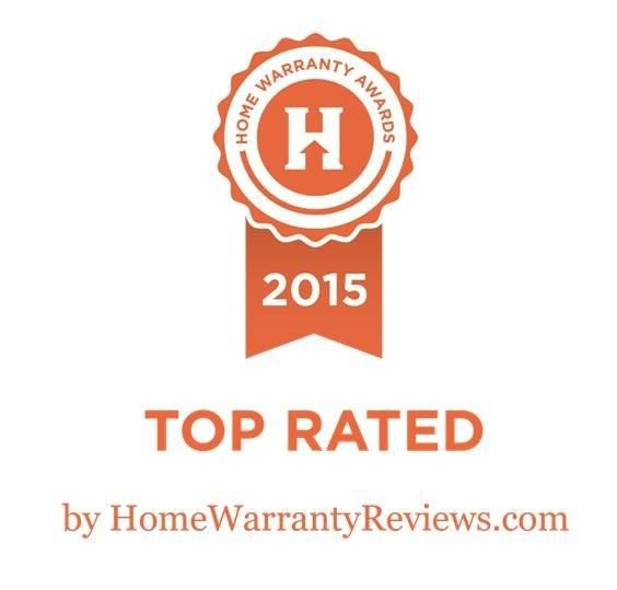 American Home Shield, the leading home warranty company, has earned the 2015 Top Rated Award from HomeWarrantyReviews.com, the foremost home warranty consumer review site in the United States. The award ...