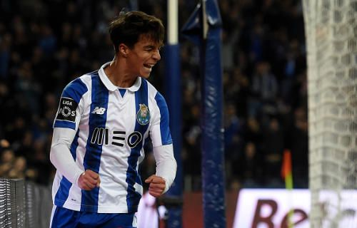 Chelsea FC transfer news: Sevilla planning to move for Blues target Oliver Torres: * Chelsea FC transfer news: Sevilla planning to move for…
