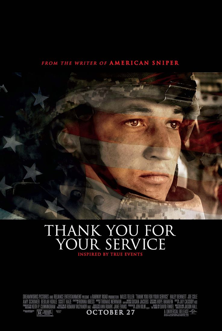 Watch Thank You for Your Service Movie for Free With HD Quality. Thank You  for Your Service WAtch Full HD Online Movie. Online Thank You .