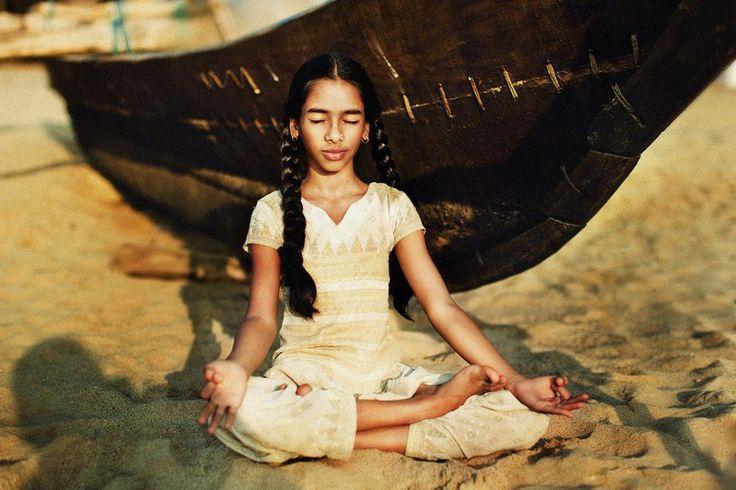 🔷 #разное@openyogauniversity   Музыка для йоги... музыка для души... Всем счастья 🙏      #йога #openyoga #духовное_развитие #просветление #путь_жизни #самопознание #общение_духовность #школайоги #курсыйоги #музыкадляйоги #хатхайога    #йогамама #yogamama #послеродов #yoga #yogance #yogalove #yogadance #yogaholic #yogaposes #yogavideo #yogapractice #igyoga #namaste #myyogalife #mens_yoga #yogaeveryday #йога #yogastretch #yogazeta #самосовершенствование #практика #навык #мантра #aurveda…