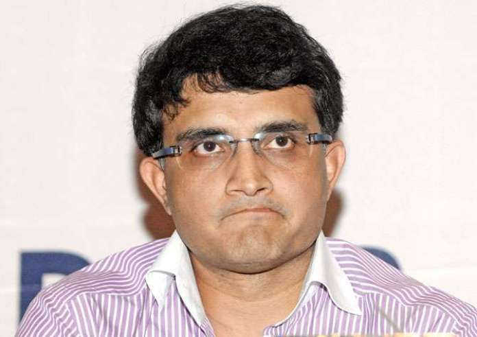 BJP president Amit Shah Sourav Ganguly to lose their jobs BCCI?