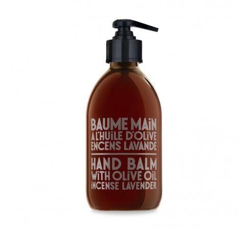 Crema de Maini Lavander #cremademaini #lavanda #cosmetice #compagniedeprovence #cadouri #cadourifemei