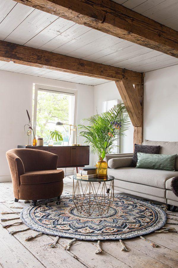 Pix Round Carpet Rugs In Living Room Living Room Decor Rustic Living Room Carpet