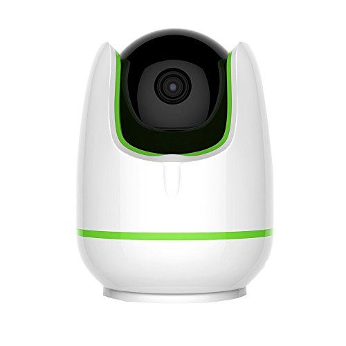 Special Offers - PowerLead Caue PC25 960P HD Stream Wifi IP Camera Surveillance System With Own Web App Home Security Baby Monitor - In stock & Free Shipping. You can save more money! Check It (September 10 2016 at 05:15PM) >> http://smokealarmsusa.net/powerlead-caue-pc25-960p-hd-stream-wifi-ip-camera-surveillance-system-with-own-web-app-home-security-baby-monitor/