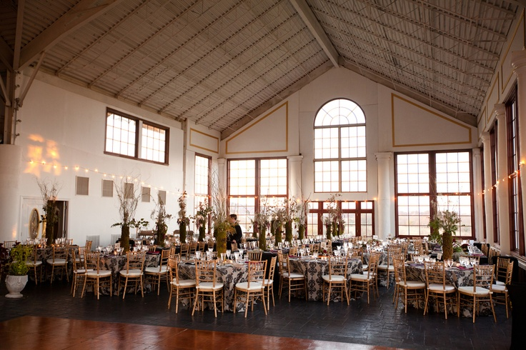 76 best images about loudoun county wedding venues on