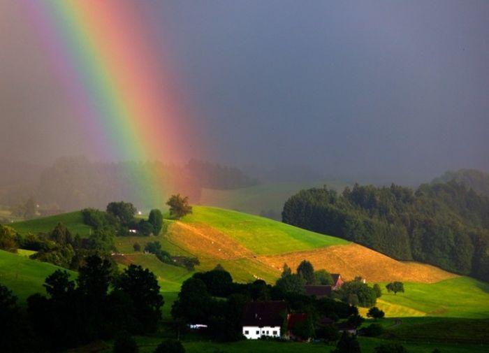красивые картины природы художников - Поиск в Google