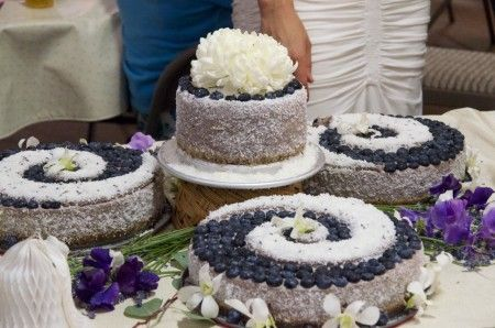 vegan wedding - Google-søk