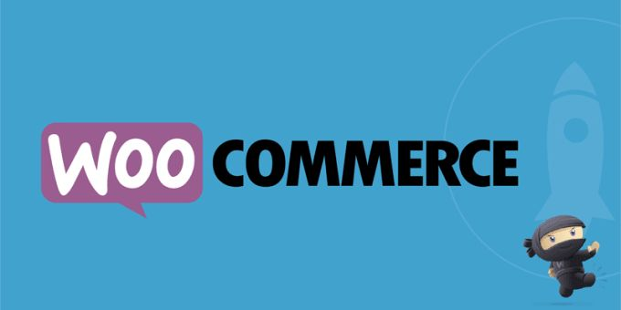 What's New in WooCommerce 3.5.4