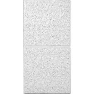 Usg Ceiling Tiles Radar Illusion