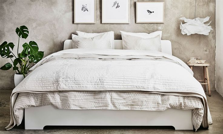 17 best images about ikea ideas on pinterest ikea bed - Accessoire dressing ikea ...