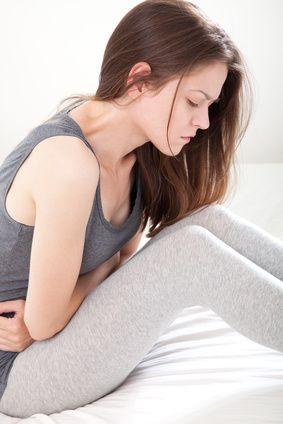 Symptoms of Gall Bladder Problems in Women