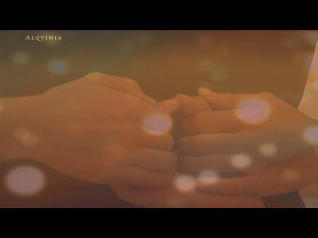 [VÍDEO] Una de las múltiples experiencias de bienestar que Alqvimia y el Spa Dental Macía han creado para tí. Ritual Sublime Eternal Youth. Exclusivo tratamiento alquímico para rejuvenecer el Rostro, el Cuerpo y la Mente a través de los aceites esenciales, la relajación, el mantra del Buda Amitayus y los extraordinarios productos Eternal Youth. Un auténtico tratamiento holístico para rejuvenecer  la piel del rostro y del cuerpo.