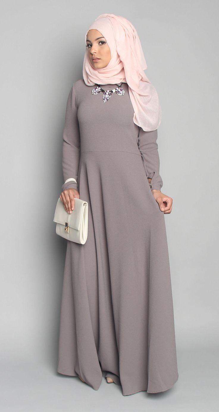 Robe pour l'aïd sur http://lehijabdedoudou.wordpress.com/2015/09/16/la-robe-parfaite-pour-laid