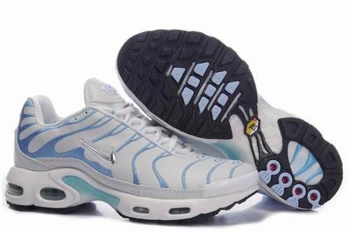 The Most Confortable Womens Shoes