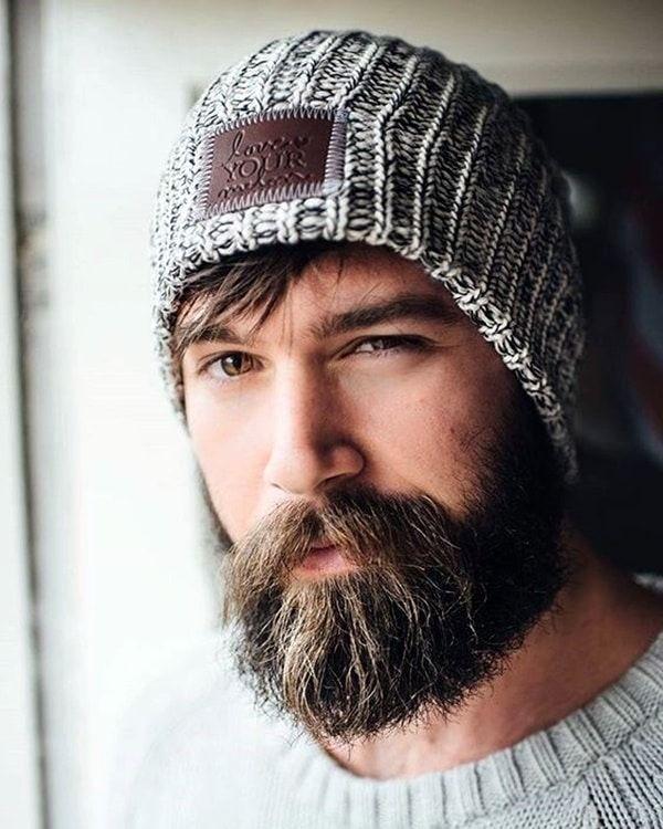 latest-beard-styles-for-men-37