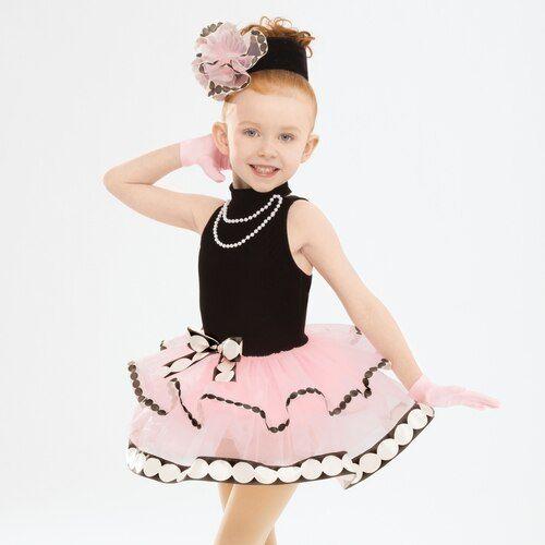 """Rose paillettes élastique Stretch Trim 6/"""" Dance COSTUMES MODE COUTURE ARTISANAT"""