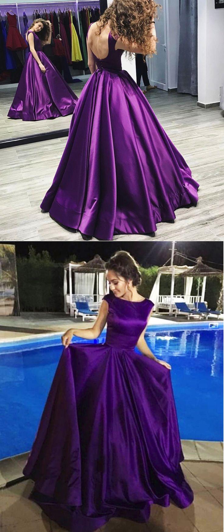 Mejores 441 imágenes de Outfits en Pinterest | Albercas, Alta ...