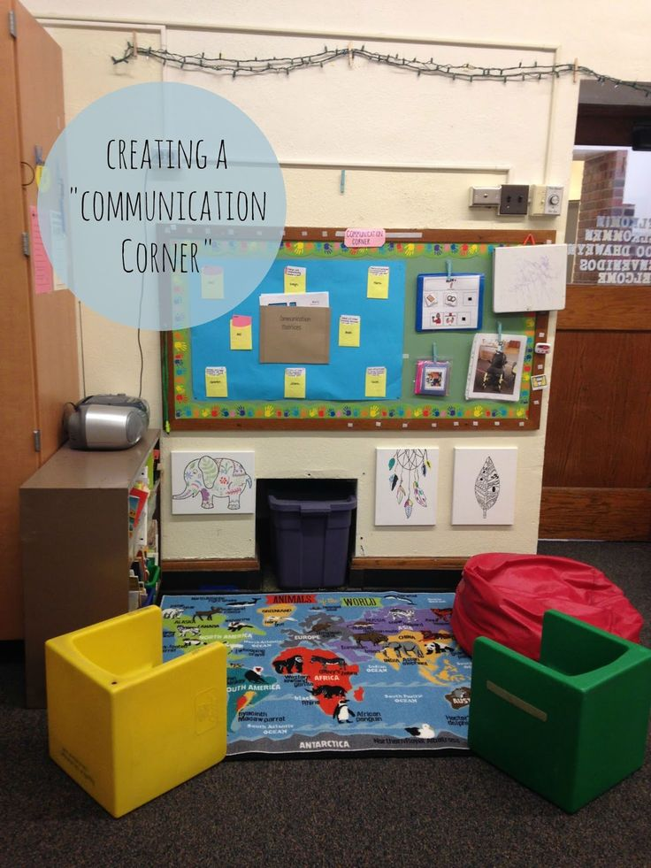Ultimate Classroom Design : Best self contained classroom ideas on pinterest
