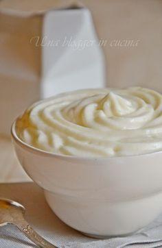 crema al latte (2)