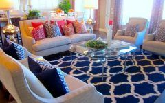 Perfect Area Rugs Home Goods Inspirations