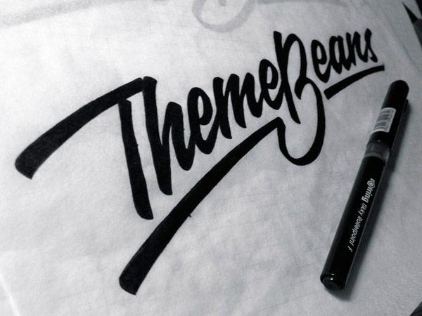 Evgeny Tutov Calligraphy 15 Must Follow Calligraphers On