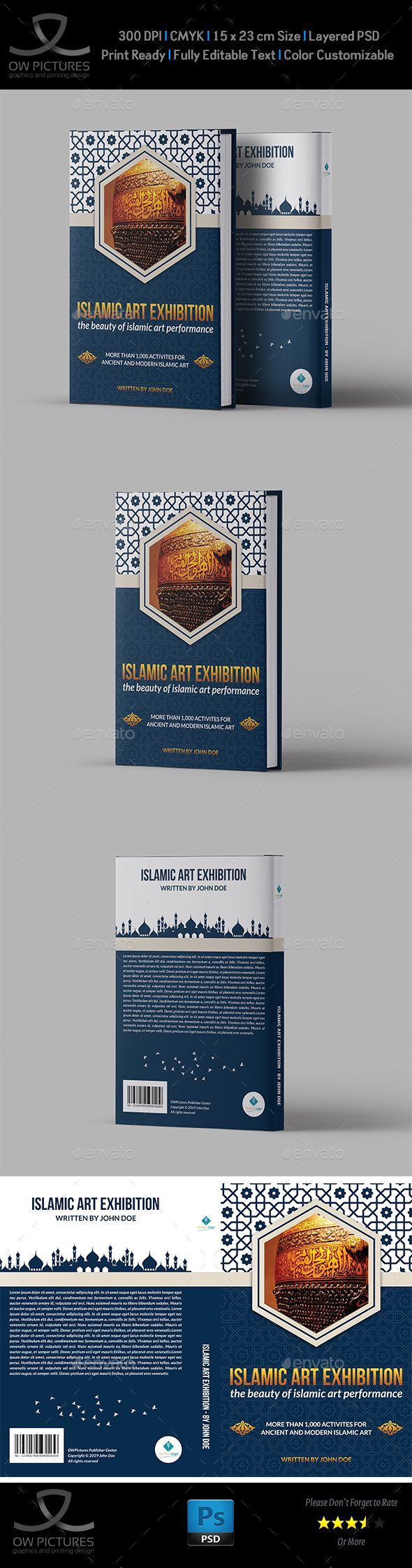 Quran Book Cover Template : Best cover template ideas on pinterest binder