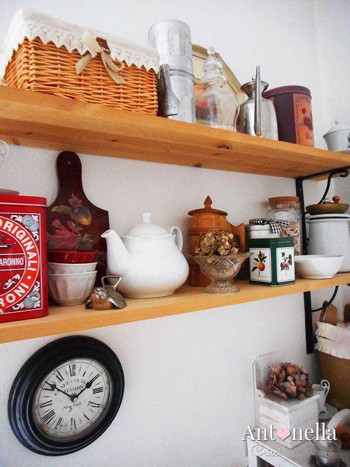 kitchen-antonella-crisci-blog-13