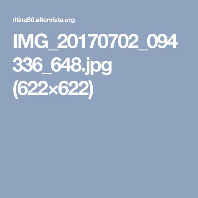 IMG_20170702_094336_648.jpg (622×622)
