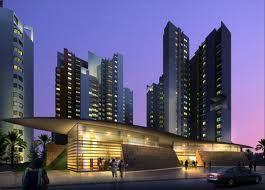 http://bestpropertyindelhi.com/property-rates-in-gurgaon/ Gurgaon real estate rates